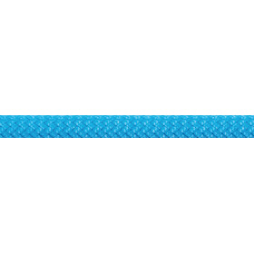 Beal Opera Rope 8,5mm x 50m, azul